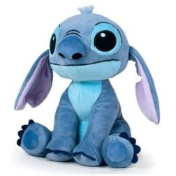 Peluche Stitch Disney