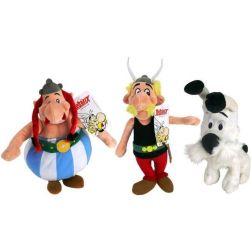Peluche Asterix y Amigos