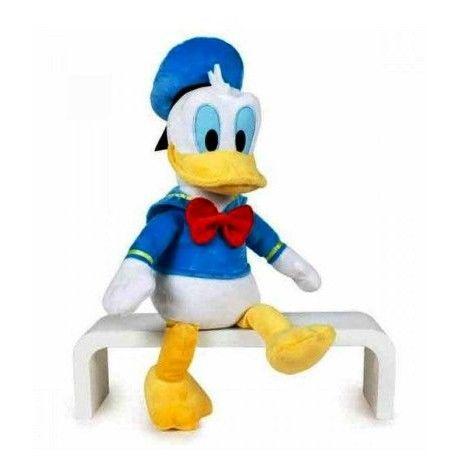 Peluche Pato Donald