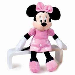 Peluche Minnie de Disney