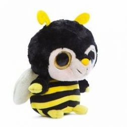Peluche Bummblee Bee