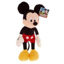 Mickey Peluche 45 cm.