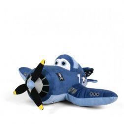 Peluche Aviones Skipper 25 cm.