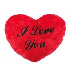 Corazón Gigante Te Quiero 60 cm.
