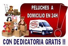 Tarjeta Gratis y Envío Gratis a partir de 50€